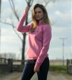 Sambucco Sweater