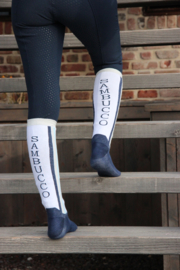Riding Socks Sambucco