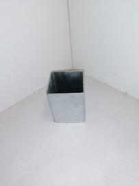 Sockelblock, 40mm hoch (2-er Pack)
