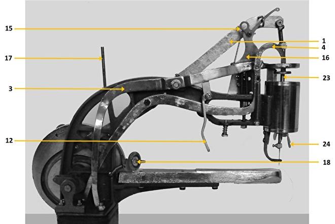 handleiding 2.jpg