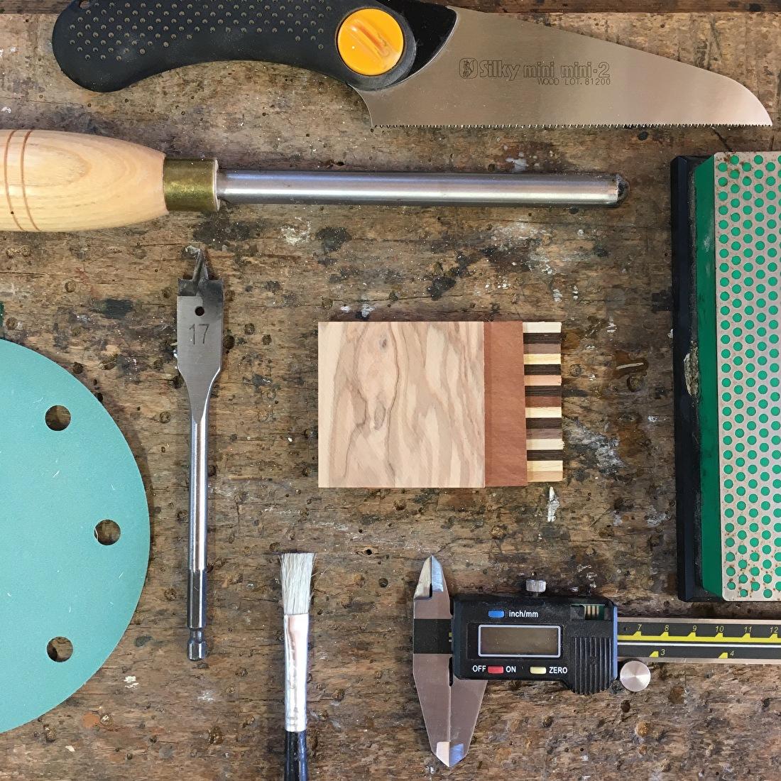 Tools-Studio-Mooibos.jpg