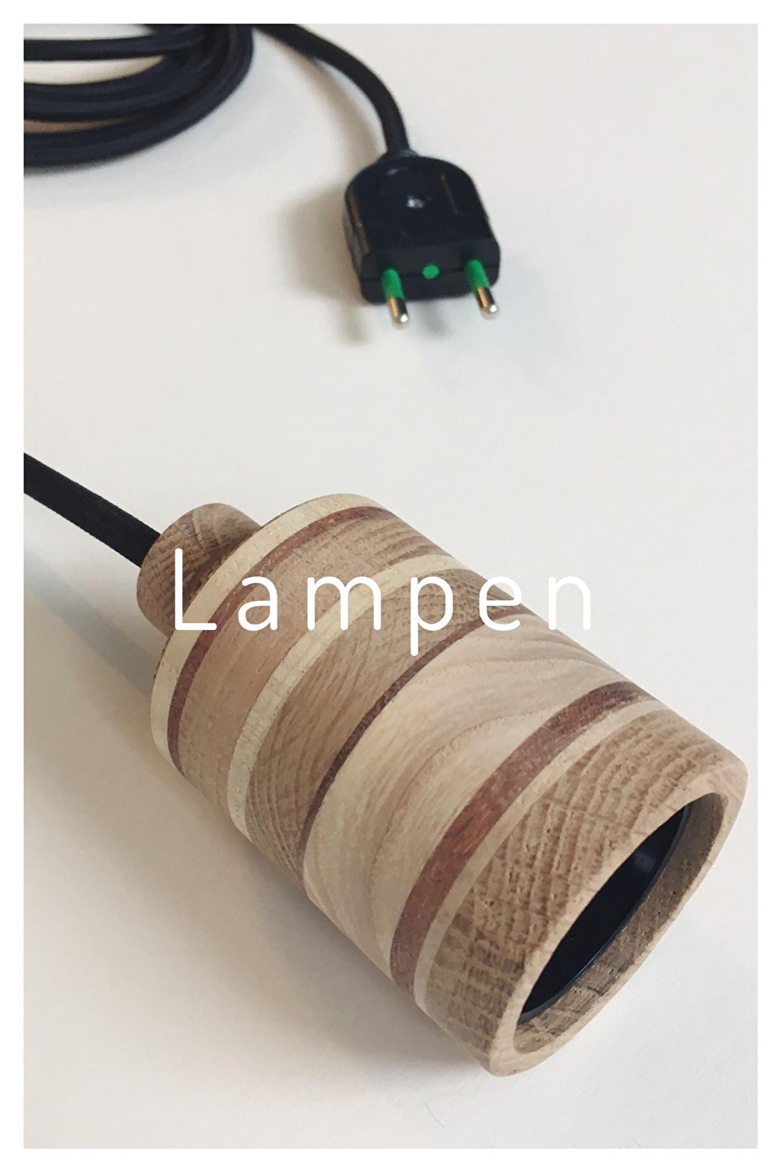 producten_home_studio_mooibos_houten_lampen_wandhaken_ringen_sieraden_oorbellen_manchetknopen_vanhout-5458.jpg