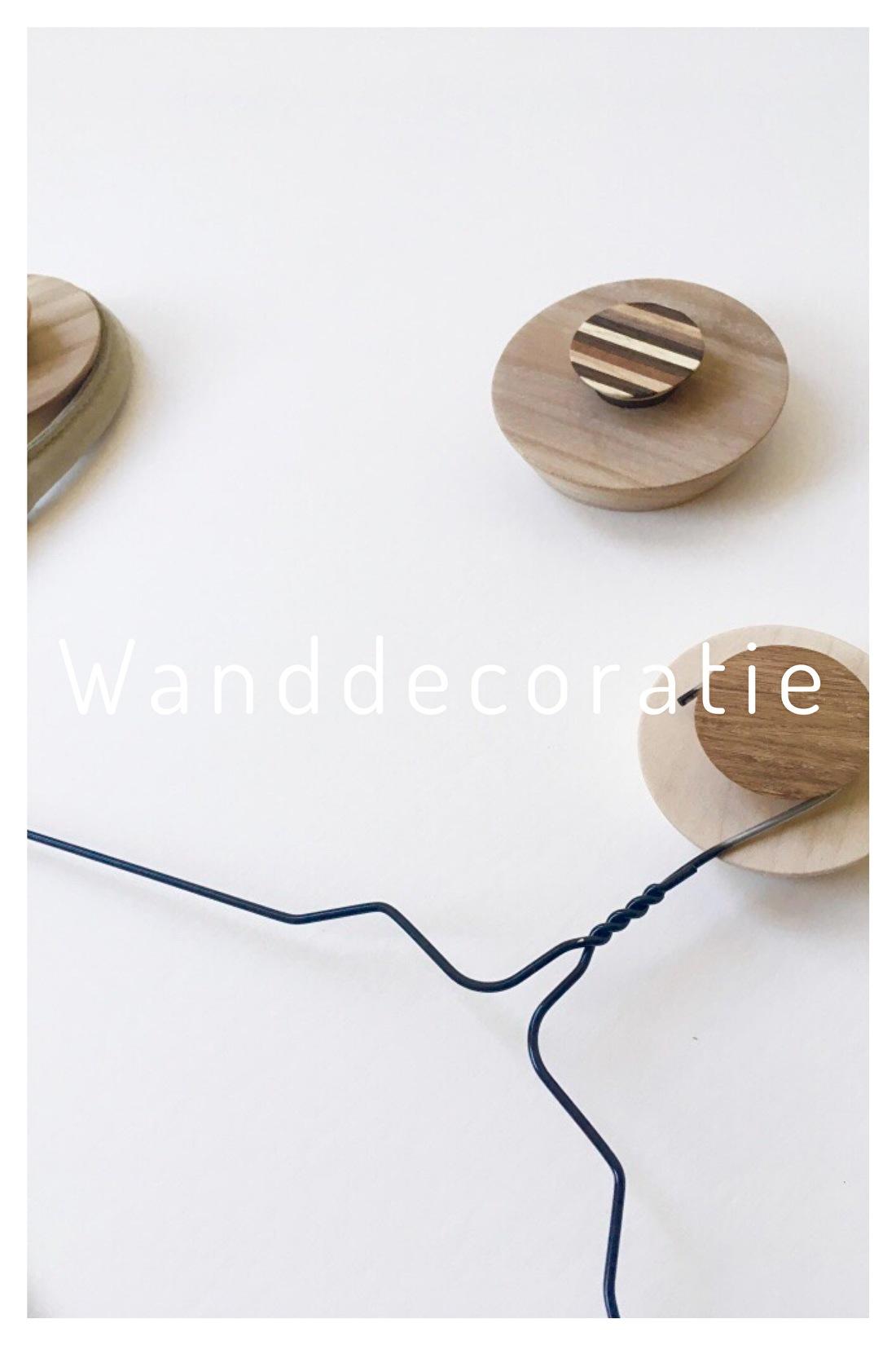 producten_home_studio_mooibos_houten_lampen_wandhaken_ringen_sieraden_oorbellen_manchetknopen_vanhout-5459.jpg