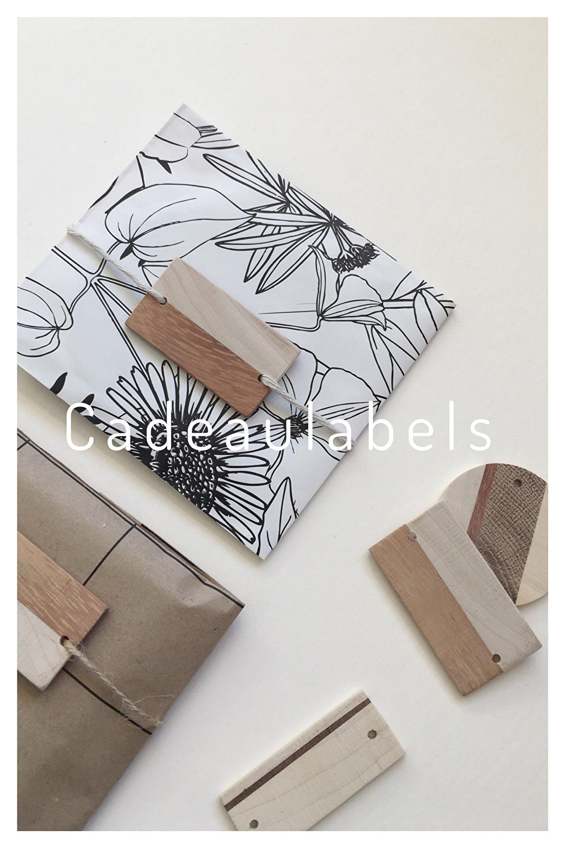 producten_home_studio_mooibos_houten_lampen_wandhaken_ringen_sieraden_oorbellen_manchetknopen_vanhout-5460.jpg