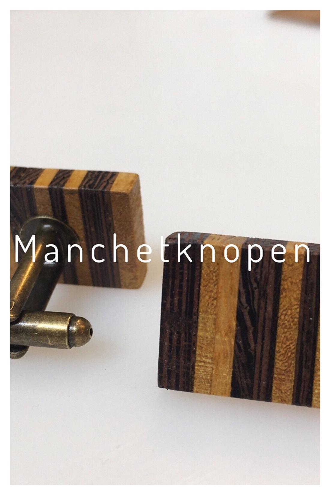 producten_home_studio_mooibos_houten_lampen_wandhaken_ringen_sieraden_oorbellen_manchetknopen_vanhout-5461.jpg