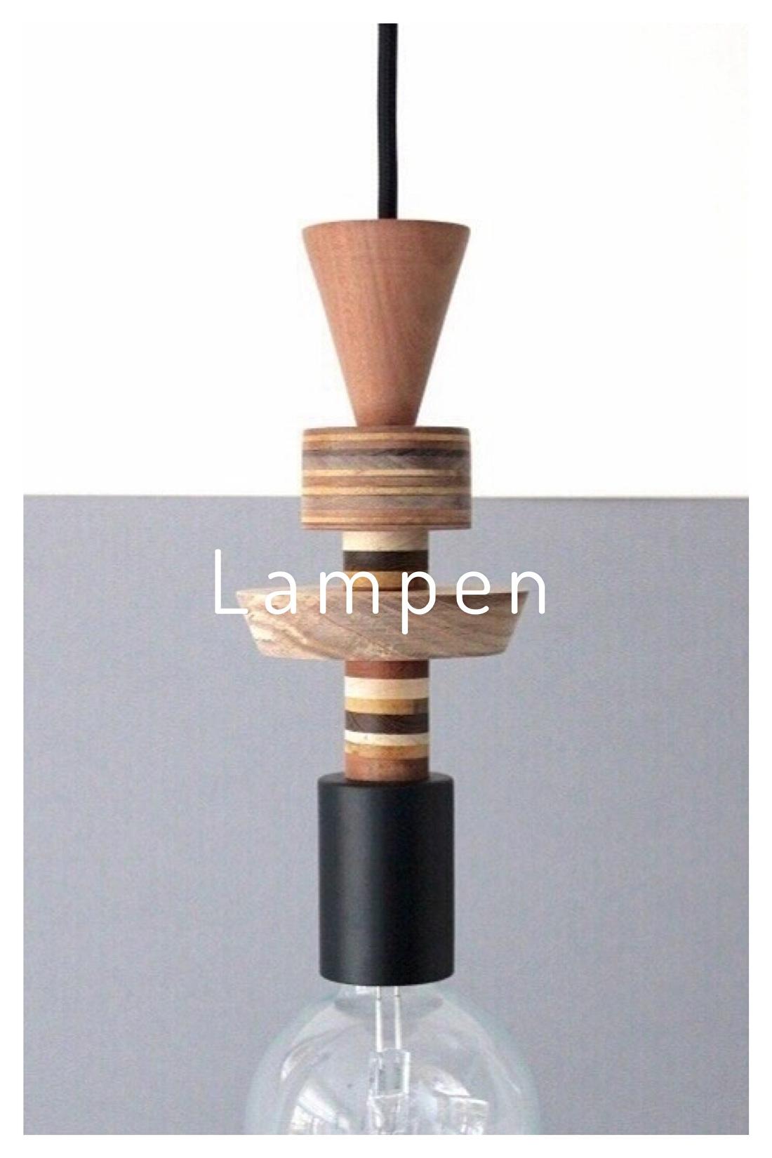 producten_home_studio_mooibos_houten_lampen_wandhaken_ringen_sieraden_oorbellen_manchetknopen_vanhout-5467.jpg