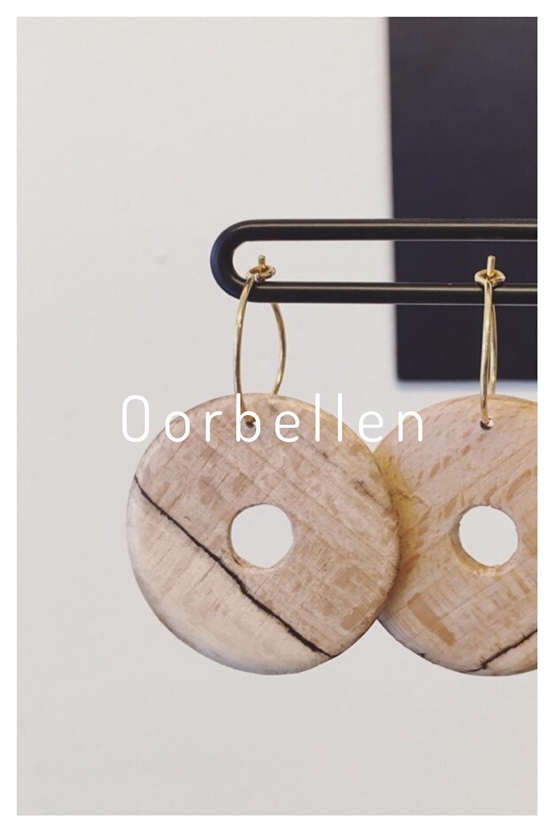 producten_home_studio_mooibos_houten_lampen_wandhaken_ringen_sieraden_oorbellen_manchetknopen_vanhout-5469.jpg