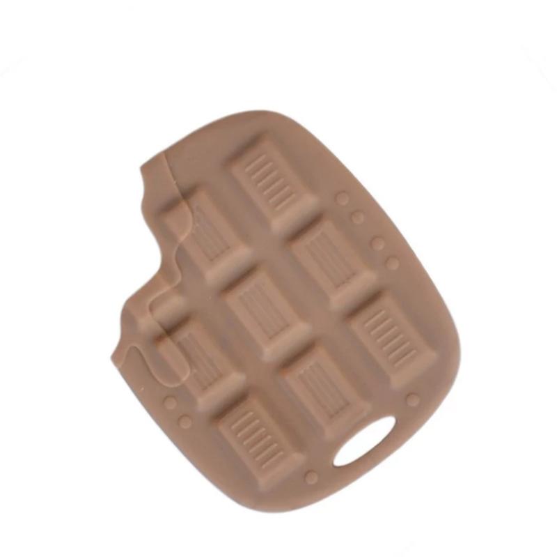 Bijtspeelgoed   Chocolade
