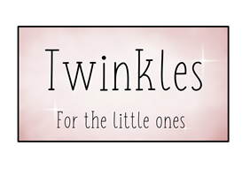 Twinkles for the little ones
