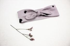 Kraampakket - Dress Up Purple Dove, zelf samen te stellen vanaf €29,-