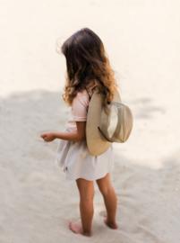 Skirt Sand