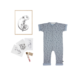 Maternity Gift Set Animal - select your favourites lifestyle item -  from €27,-