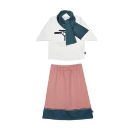 Midi Skirt Nomad