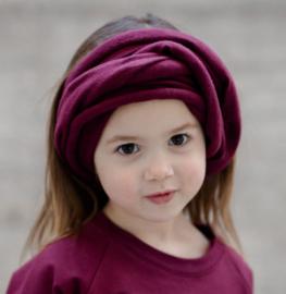 Scarf Ruby