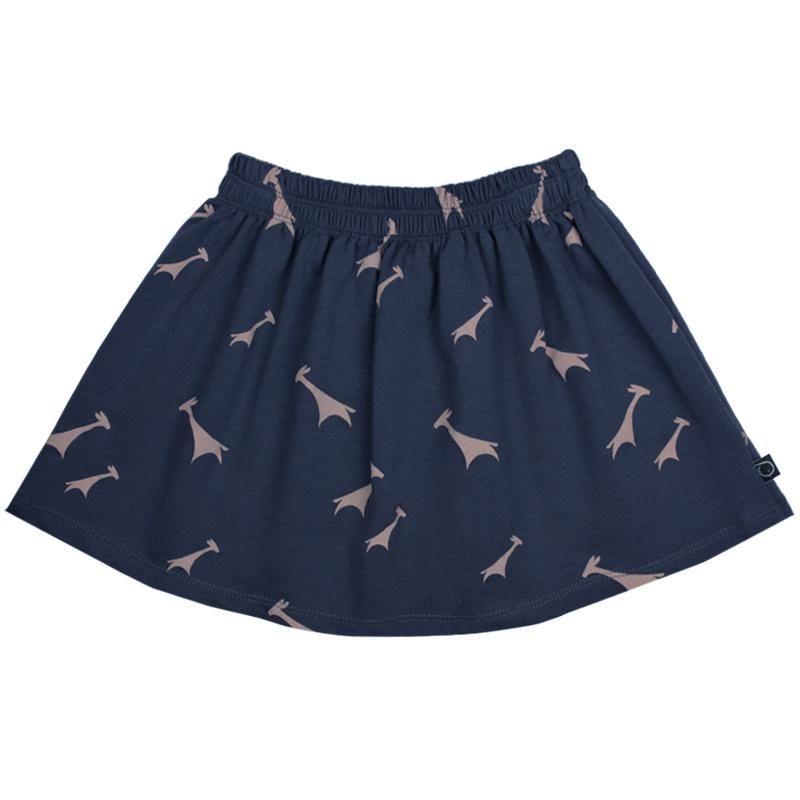 Skirt Giraf