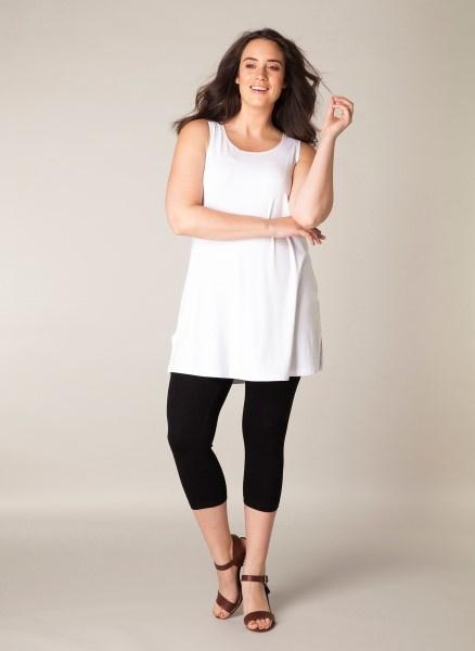 Yesta legging Audrey (Xcetera)