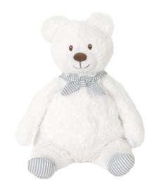 Bear Bo