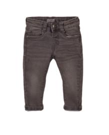 Jongens - Jeans - Koko Noko