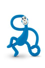 Bijtspeeltje Dancing Monkey