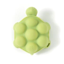 Bijtring Schildpad