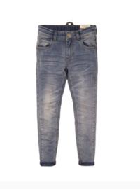 Jongens - Jeans - DJ Dutchjeans
