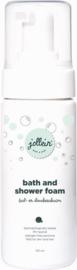 Baby Shower Foam - Jollein