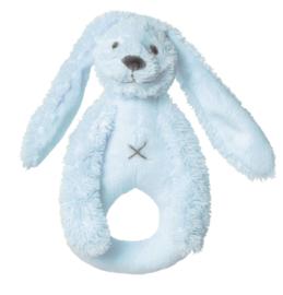 Bleu Rabbit Richie Rammelaar