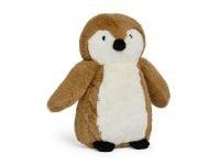 Pinguin Bruin