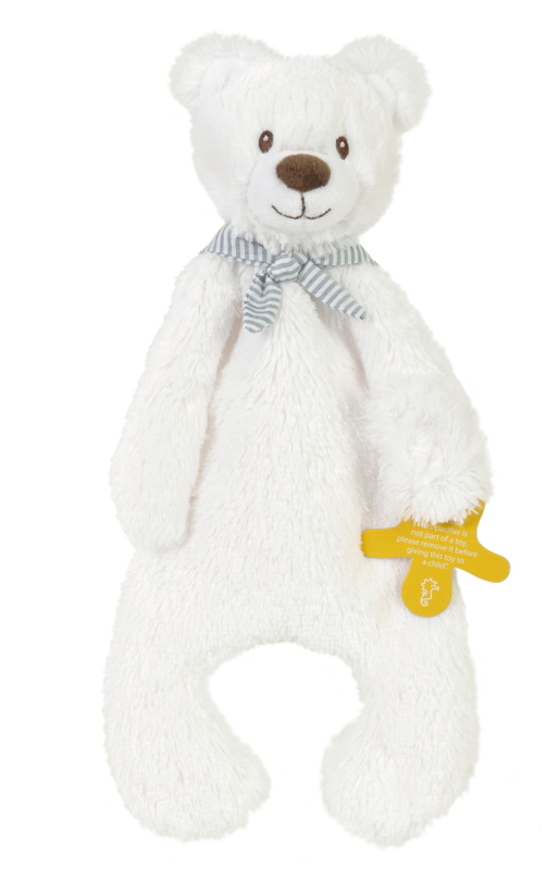 Bear Bo Tuttle