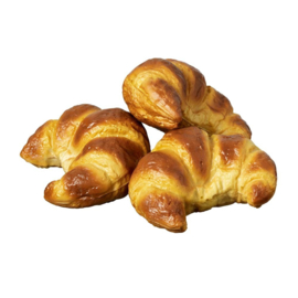Croissants Naturel (set 3 stuks)