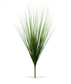 Kunst gras boeket 60 cm