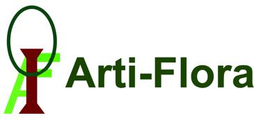Arti-Flora