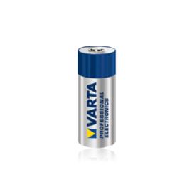 Varta Alkaline batterij LR1 1,5 Volt Lady 4001