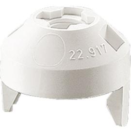 BJB kap voor lamphouder G24 7091131189514