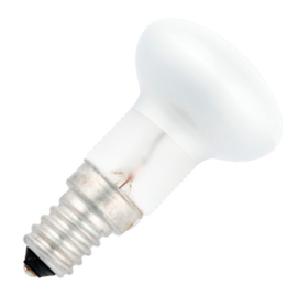 GBO marine reflectorlamp R39 30 Watt E14