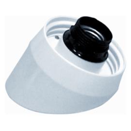 Corodex schroefrand schuin 40 Watt E27 741WI