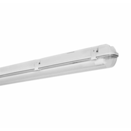 Osram Submarine LED 1 x 8 Watt