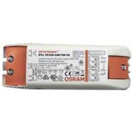 GBO LED driver 32 Watt dimbaar