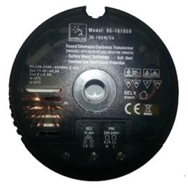 GBO dimbare halogeentrafo 05-10150R