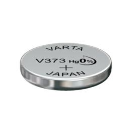 Varta horloge batterij V373 1.55 Volt