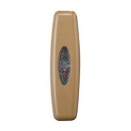 Relco Snello tast snoerdimmer RL7160 goud / brons