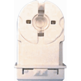 Norton lamphouder G13 zonder starterhouder