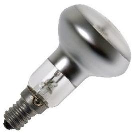 GBO marine reflectorlamp R50 25 Watt E14