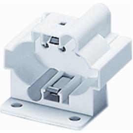 Vossloh lamphouder 2G7 - 4 pins 10158534
