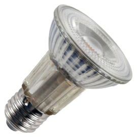 GBO LED Retro PAR20 lamp E27 glas 8 Watt 927 DB