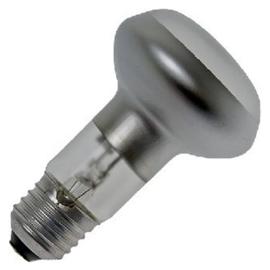 GBO marine reflectorlamp R63 25 Watt E27