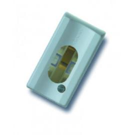 Radium S14s lijnlamphouder wit