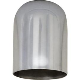 GBO sierhuls E27 chroom