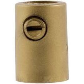 GBO trekontlasting brons M10 x 1