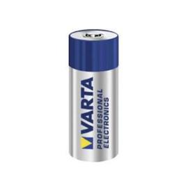 Varta Alkaline batterij V23GA 12 Volt 4223